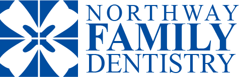 NorthwayFamDentistry-Logo